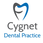 Cygnet Dental Wickford Logo