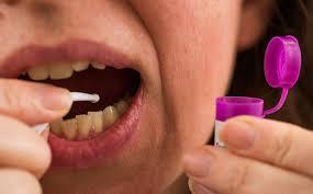 Do it yourself dentistry cygnet dental readily available dental kits solutioingenieria Choice Image