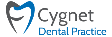 Cygnet Dental Practice